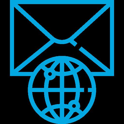 logo mail 1