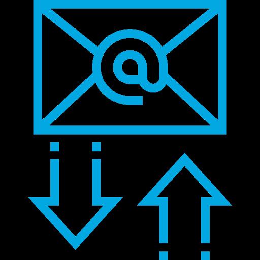 logo mail 2