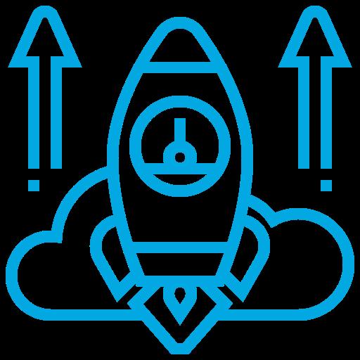 logo performance