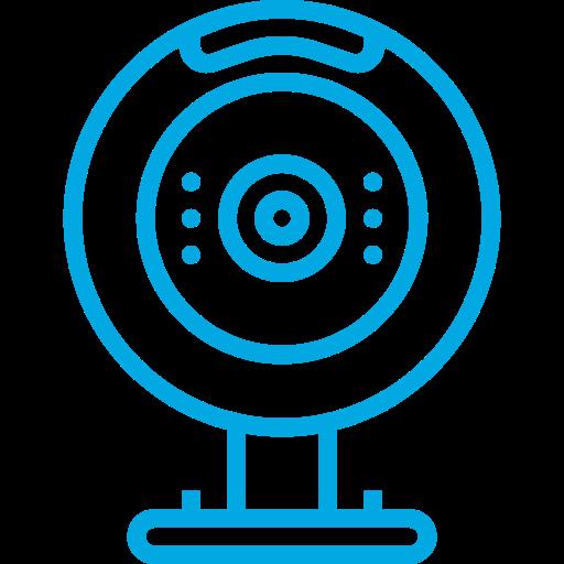 logo webcam canalbox