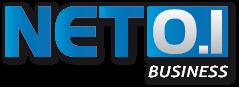 logo NET OI